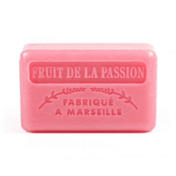 french-guest-soap-passion-fruit-60g