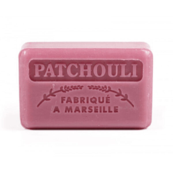 patchouli-french-guest-soap-60g