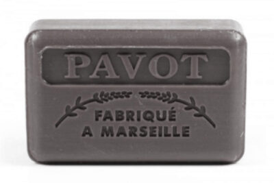 french-guest-soap-poppy-60g