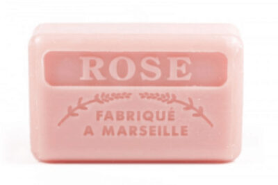 french-guest-soap-rose-60g