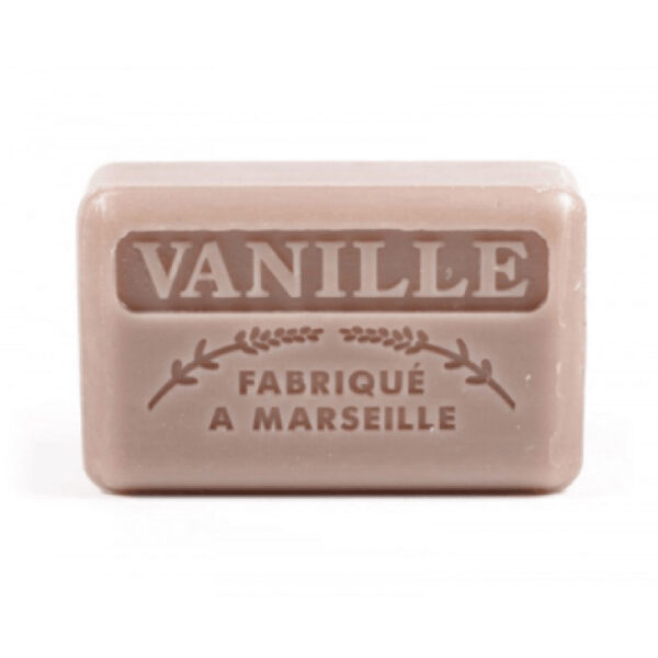 french-guest-soap-vanilla-60g