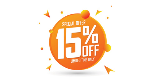 15%-off-summer-sale
