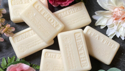 Natural-French-soap