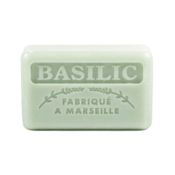 125g-french-soap-basil