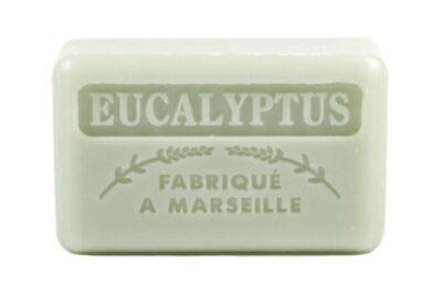 125g-french-soap-eucalyptus