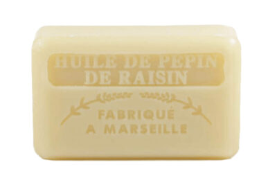 125g-french-soap-grape-seed