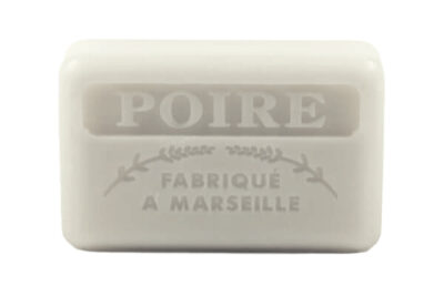 125g-french-soap-pear