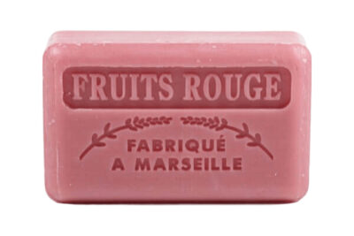 125g-french-soap-red-fruits