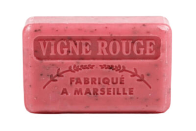 125g-french-soap-red-vine