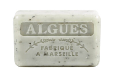 125g-french-soap-seaweed