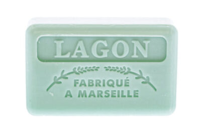 french-soap-lagon